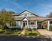 414 Olmsted Park  Place, Charlotte image