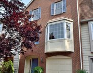 705 TWIN HOLLY LANE, Silver Spring image