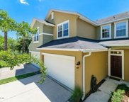 3762 AMERICAN HOLLY RD, Jacksonville image