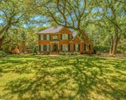 829 Riven Oak Dr., Murrells Inlet image