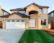 4100 Holly Drive, San Jose image