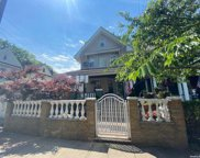 91-26 85th  Road, Woodhaven image