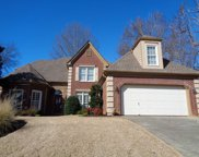 6220 Song Breeze Trace, Johns Creek image