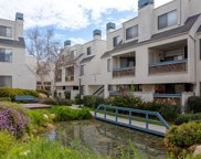 2224 River Run Unit #148, Mission Valley image