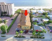 474 Estero BLVD Unit 116, Fort Myers Beach image