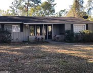 612 Maxwell Avenue, Daphne image