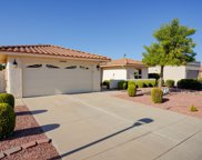 10409 E Twilight Drive, Sun Lakes image