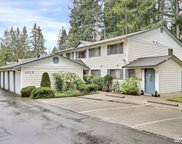 4617 Grandview Dr W Unit C, University Place image