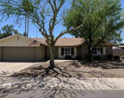 8725 E Columbus Avenue, Scottsdale image