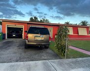 19411 NW 39th Ct, Miami Gardens image