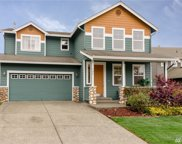 127 203rd St SE, Bothell image