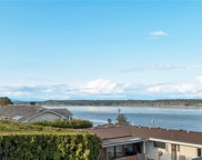 699 Galerno  Rd, Campbell River image