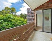 1015 Aoloa Place Unit 420, Kailua image