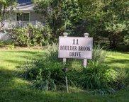 11 Boulder Brook Drive Unit #2, Exeter image