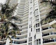 16711 Collins Ave Unit #2202, Sunny Isles Beach image