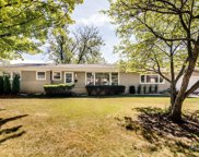 3245 Greenbriar Drive, Glenview image