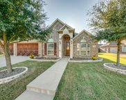 1225 Little Gull, Forney image