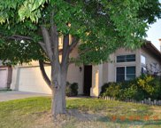 6131 Brahms Court, Citrus Heights image