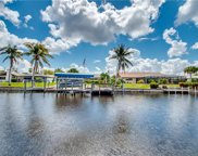 3327 SE 19th AVE, Cape Coral image