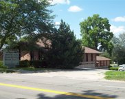 2222 Johnson Avenue NW, Cedar Rapids image