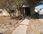 1567 Terral Ln, Fort Mohave image