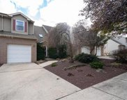 104 Franklin, Whitehall Township image