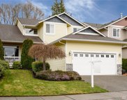 19117 30th Dr SE, Bothell image