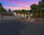 115 Cress Rd, Santa Cruz image
