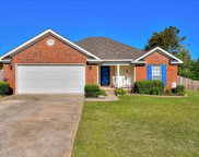 4020 Rosedale Place, Grovetown image