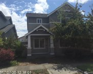 5923 Pennsylvania St SE, Lacey image