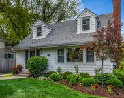 356 Hill Avenue, Glen Ellyn image