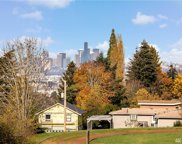 10708 Glen Acres Dr S, Seattle image
