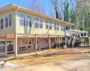 1010 Lakeside Drive, Anderson image