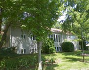 1314 Alma Ave., Perryville image