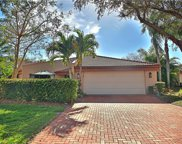 4686 S Landings  Drive, Fort Myers image