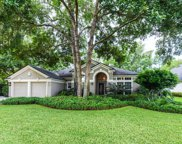 1678 COUNTRY WALK DR, Fleming Island image
