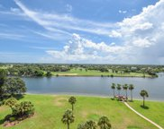 356 Golfview Road Unit #Lph-3, North Palm Beach image