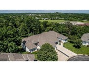 16557 Iredale Court, Lakeville image