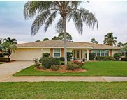 4175 Prestwick CT, North Fort Myers image