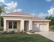 8271 Topsail Place, Winter Garden image