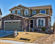 7545 South Quantock Court, Aurora image