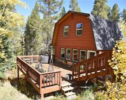 384 Blue Ridge Road, Breckenridge image