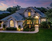 5038 Greenbriar Trail, Mount Dora image