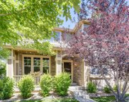 16365 East Blackthorn Way, Parker image