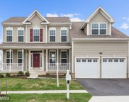 17666 CLEVELAND PARK DRIVE, Round Hill image