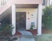 13150 Feather Sound DR Unit 504, Fort Myers image