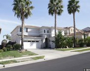 312 Pebble Beach Dr, Brentwood image
