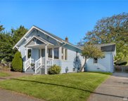 6540 26th Ave NW, Seattle image
