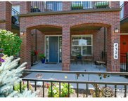 4326 W 118th Pl, Westminster image