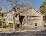 6241 South Blackhawk Court, Centennial image